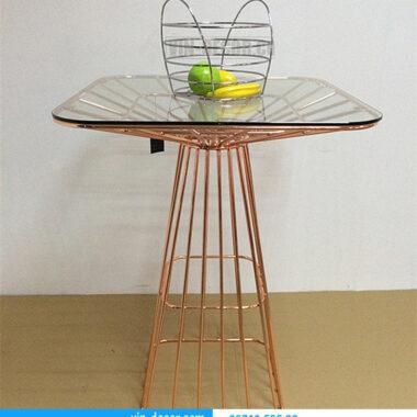 bàn trà mặt kính cao cấp bpk 021 (5)
