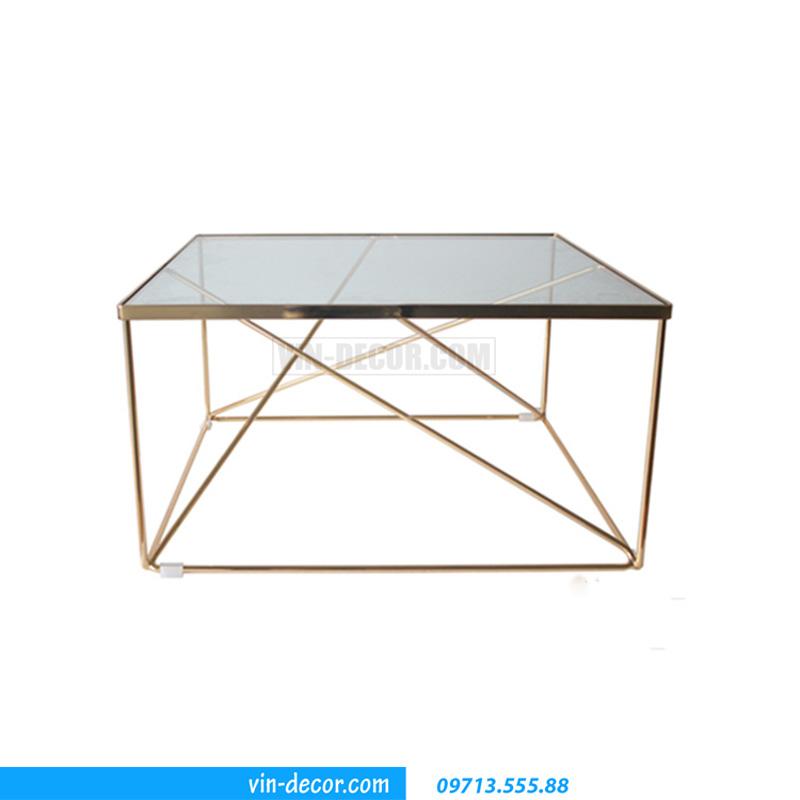 bàn uống nước phòng khách  bpk 011 (3)