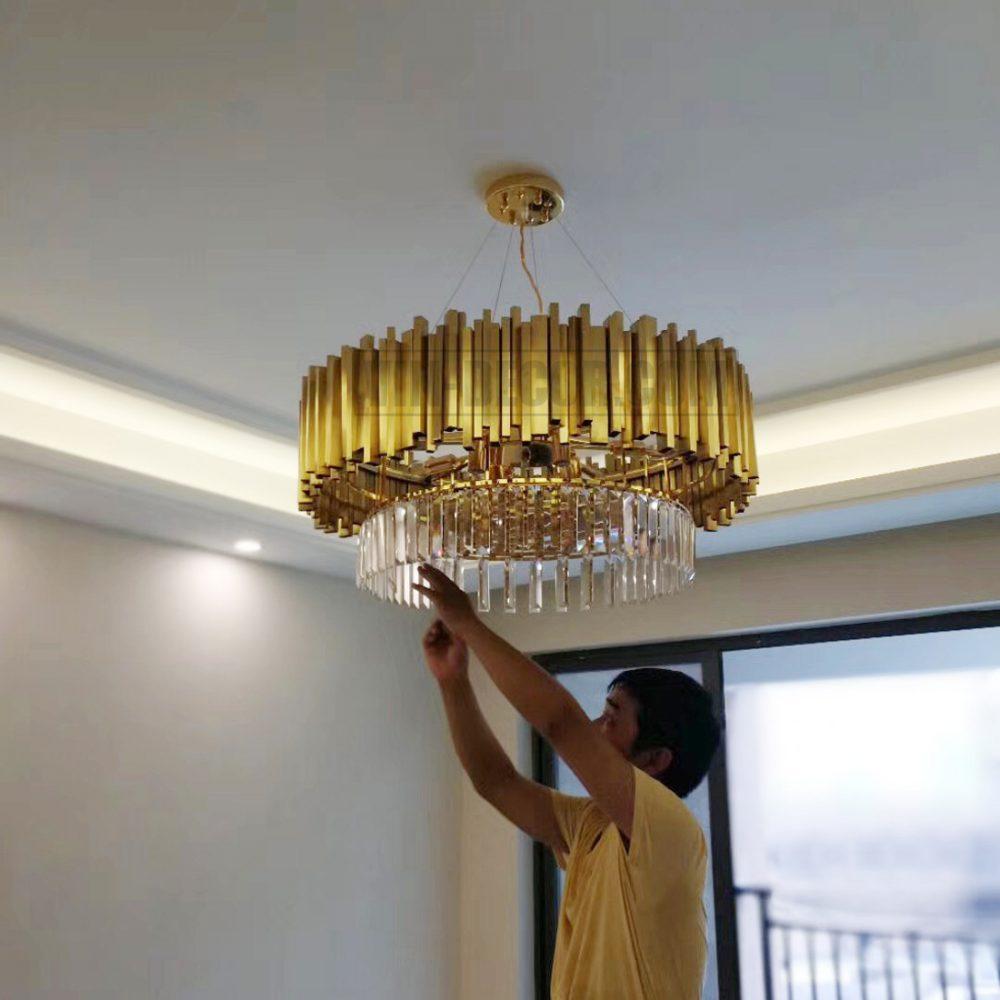 đèn chùm cao cấp sang trọng md 002 03