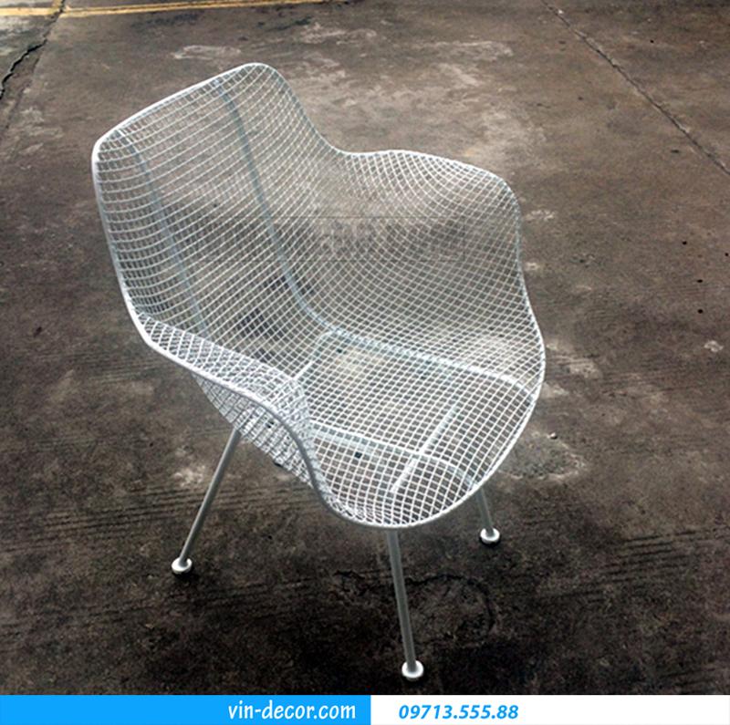 ghế bàn ăn đa năng ga 002 (1)