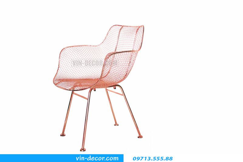 ghế bàn ăn đa năng ga 002 (4)