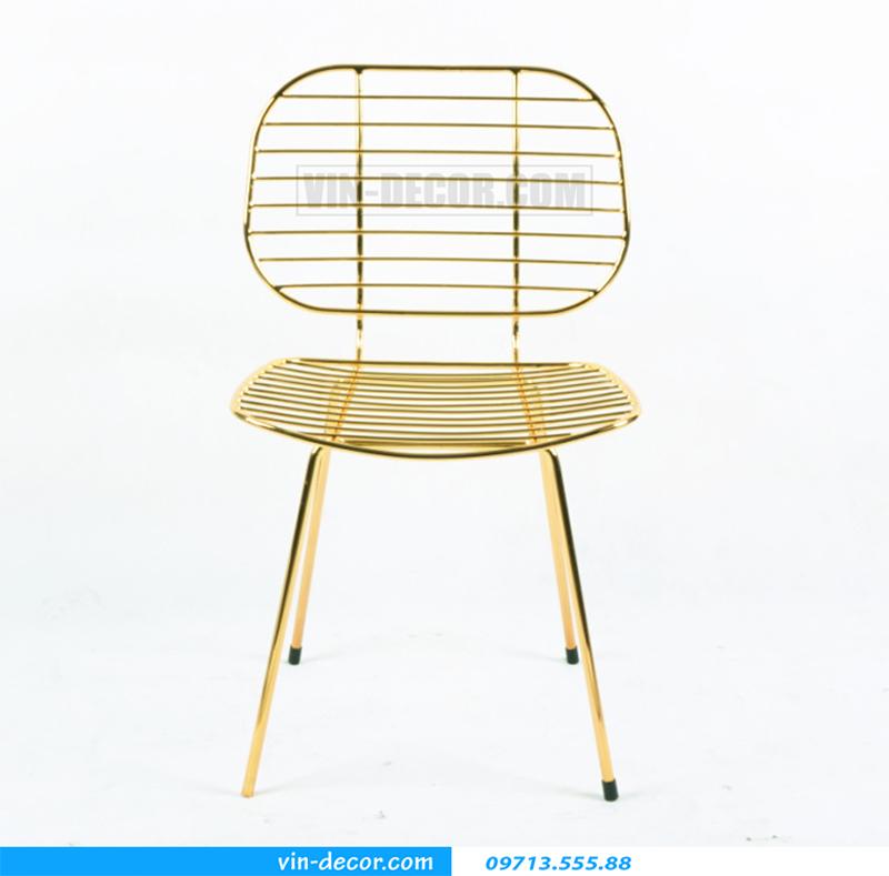ghế bàn ăn GA 001 (1)