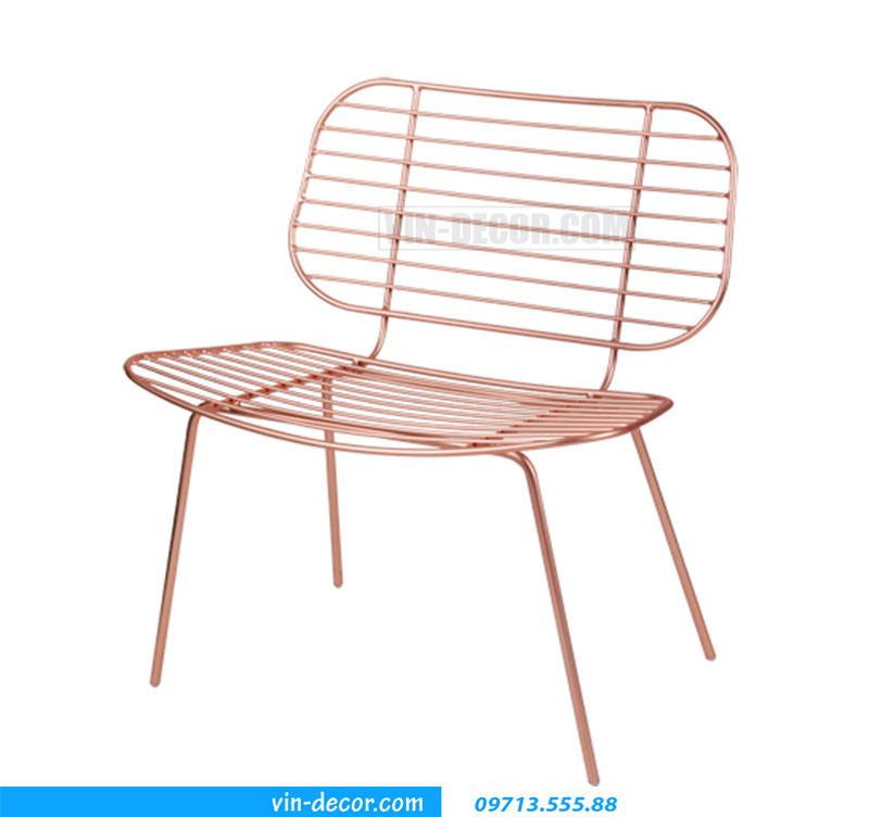 ghế bàn ăn GA 001 (2)