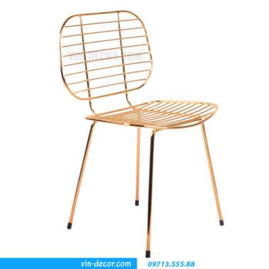 ghế bàn ăn GA 001 (3)