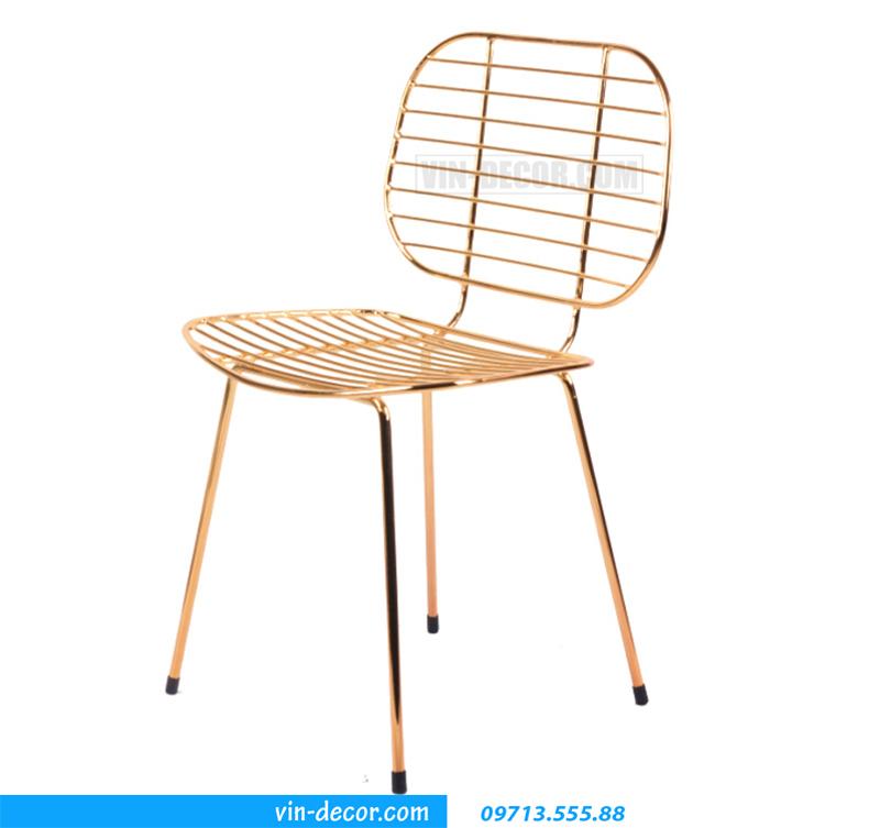ghế bàn ăn GA 001 (5)