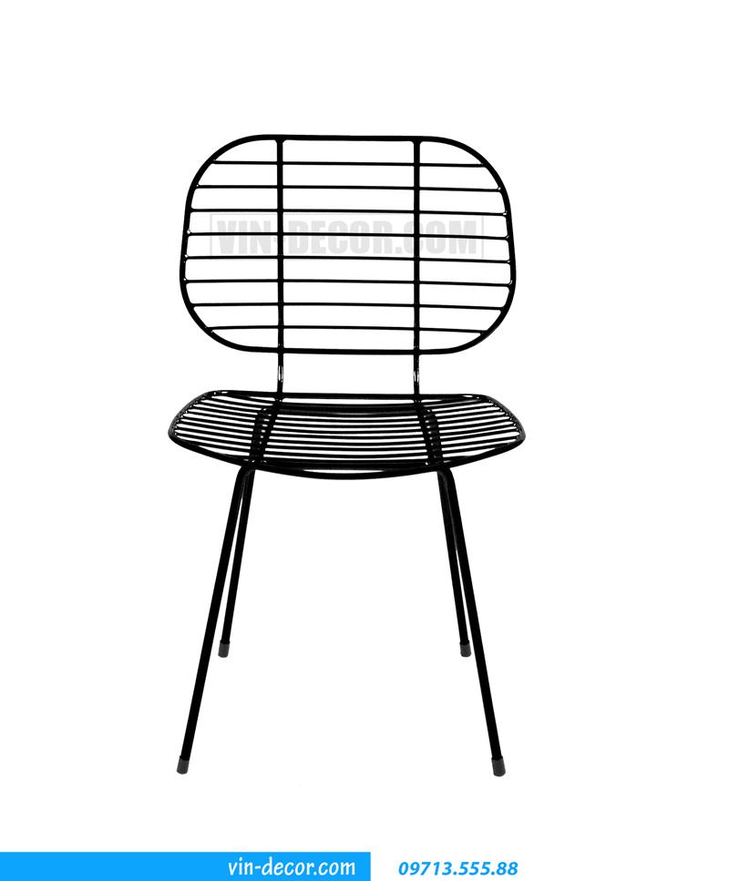 ghế bàn ăn GA 001 (6)