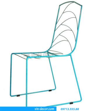 ghế bàn ăn hàn quốc ga 004 (1)