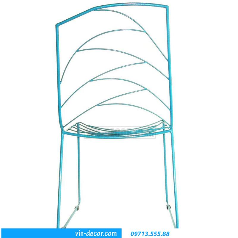ghế bàn ăn hàn quốc ga 004 (2)