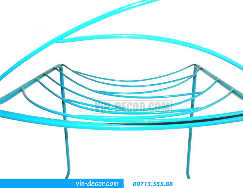 ghế bàn ăn hàn quốc ga 004 (3)