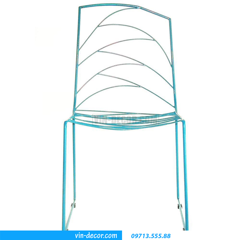 ghế bàn ăn hàn quốc ga 004 (5)
