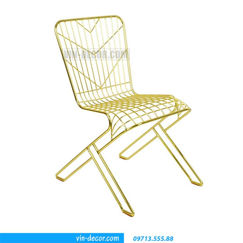 ghế bàn ăn trẻ trung ga 003 (7)