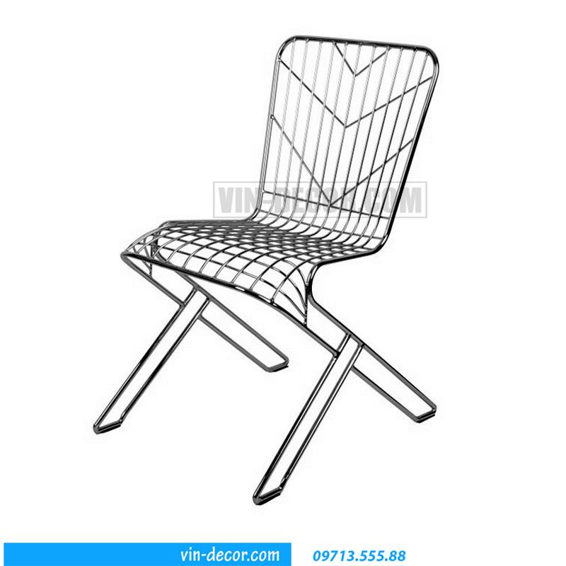 ghế bàn ăn trẻ trung ga 003 (8)
