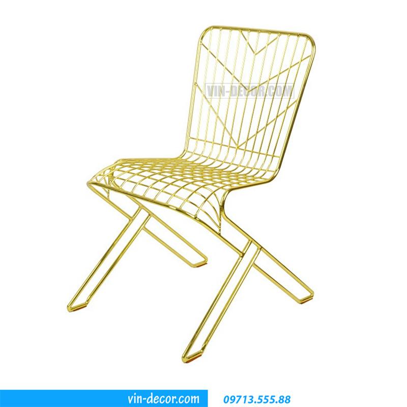 ghế bàn ăn trẻ trung ga 003 (9)