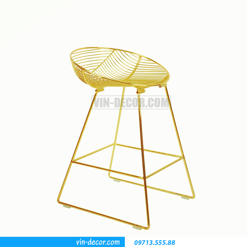 ghế bàn bar GB 001 (1)