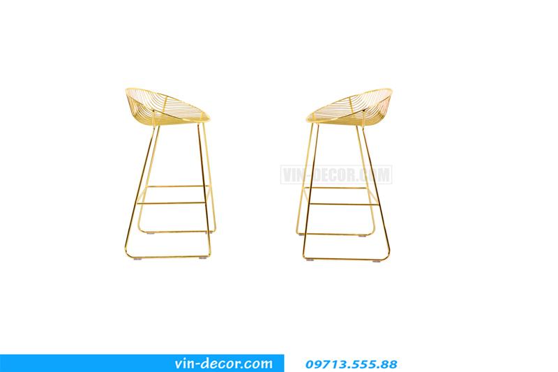 ghế bàn bar GB 001 (3)