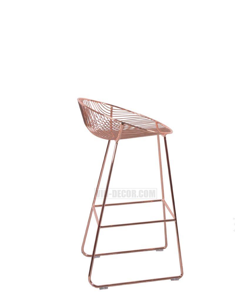ghế bàn bar GB 001 (4)