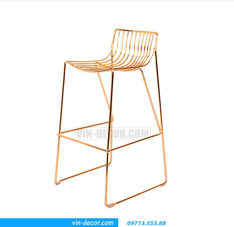 ghế bàn bar GB 002 (1)