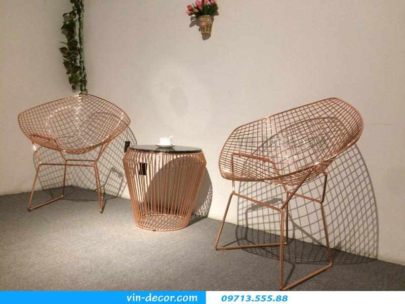 ghế cafe đẹp gb 008 (2)