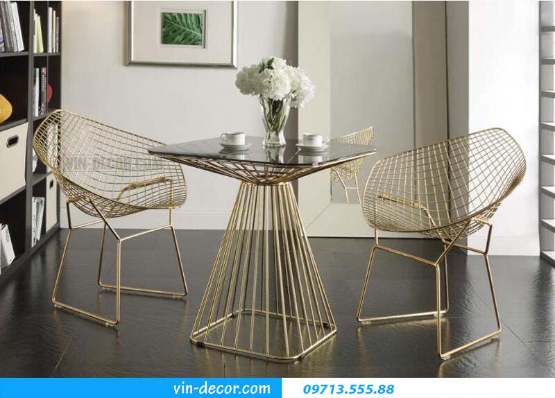 ghế cafe đẹp gb 008 (3)