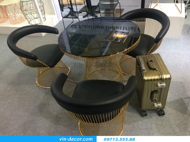ghế phòng khách cao cấp gpk 005 (3)
