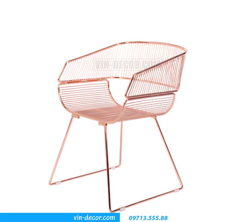 ghế phòng khách đa năng 003 (1)