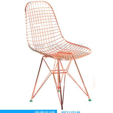 ghế phòng khách giản đơn GPK 004 (4)