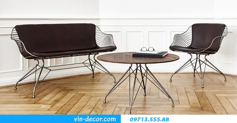 ghế phòng khách gpk 002 (1)