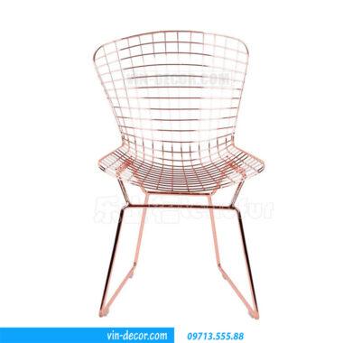 ghế phòng khách hiện đại GPK 001 (01)