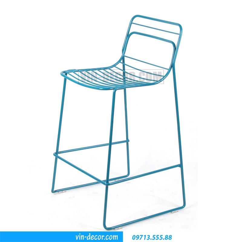 ghế quầy bar gb 003 (1)