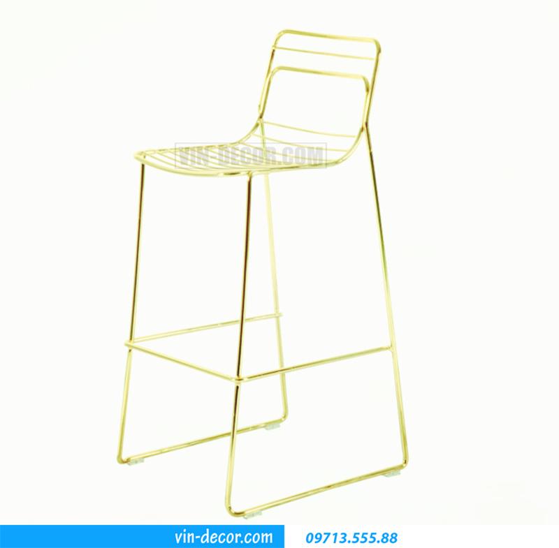 ghế quầy bar gb 003 (4)