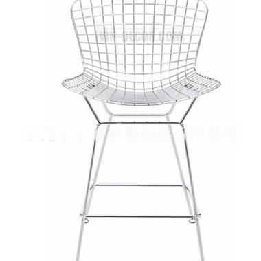 ghế quầy bar inox gb 004 (2)