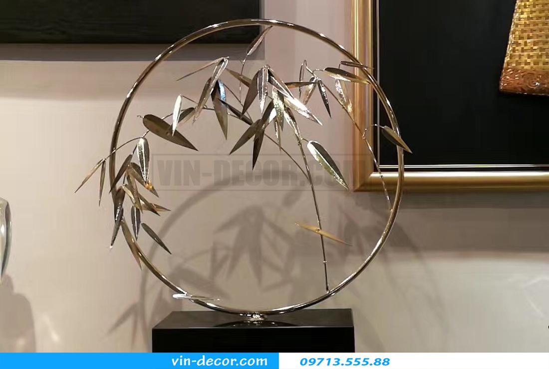 quá trình xi mạ kim loại cho đồ trang trí cao cấp 09