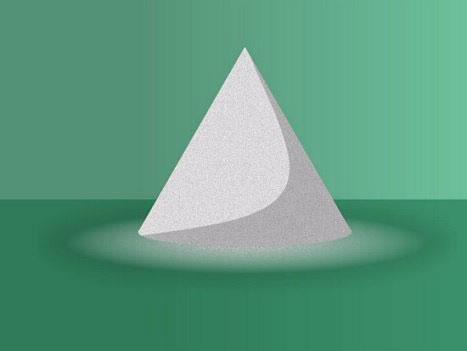 quy trình sản xuất bình hoa thủy tinh công phu phức tạp 01