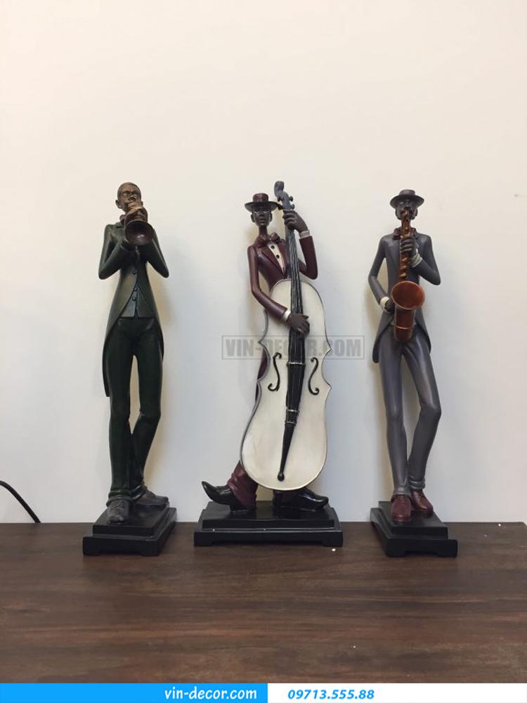 bộ ba ban nhạc ấn tượng MD 004 01