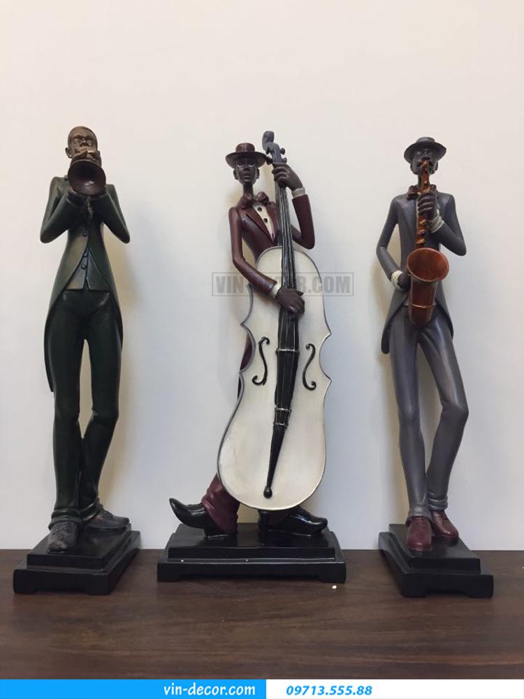 bộ ba ban nhạc ấn tượng MD 004 02
