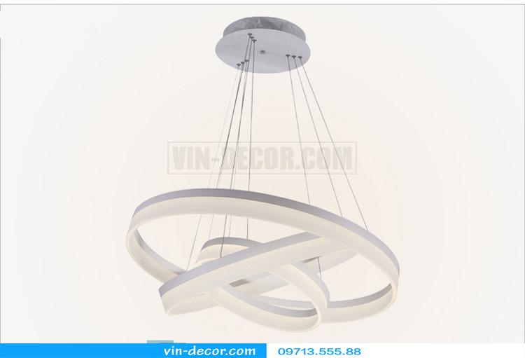 đèn trang trí nhập khẩu chế độ bảo hành lên đến 5 năm 06