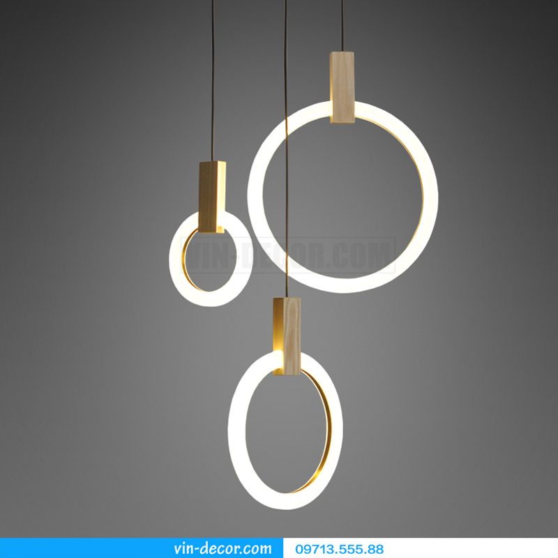 đèn trang trí nhập khẩu chế độ bảo hành lên đến 5 năm 42