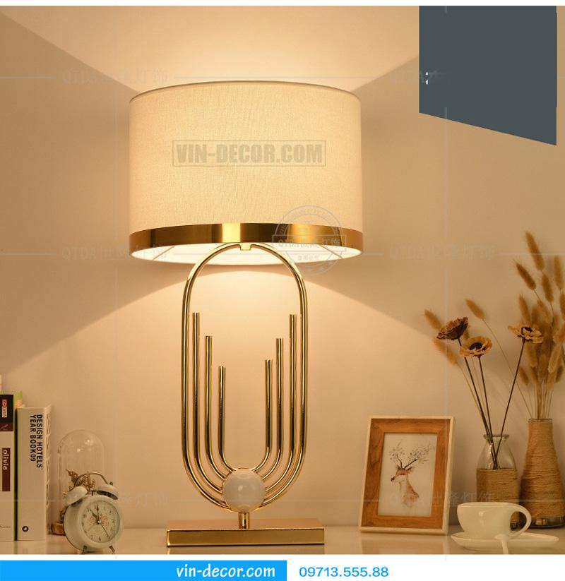 đèn trang trí nhập khẩu chế độ bảo hành lên đến 5 năm 53