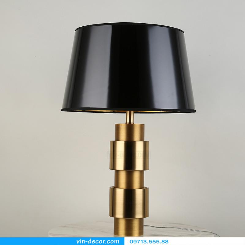 đèn trang trí nhập khẩu chế độ bảo hành lên đến 5 năm 59