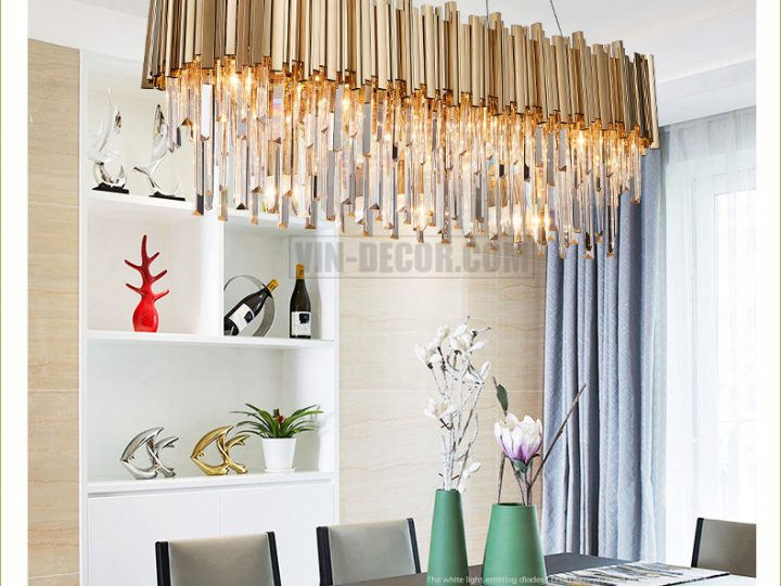 Đèn trang trí nội thất – đèn decor hiện đại – hotline:0971355588