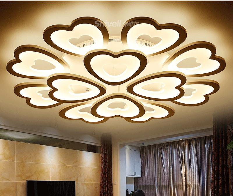 mua đèn trang trí tại Hà Nội call 0971355588-01