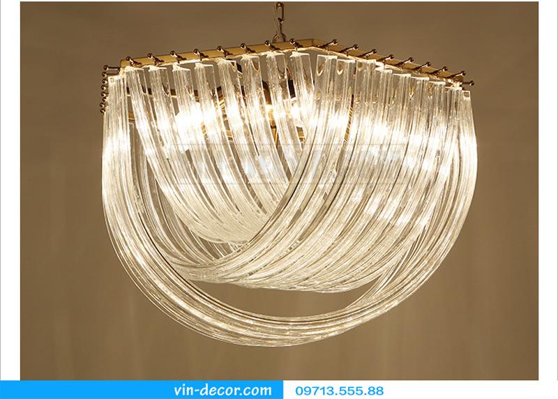 nơi bán đèn trang trí nội thất uy tín tại Hà Nội 01
