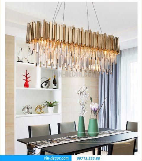 tư vấn lắp đặt đèn cho chung cư biệt thự hotline 0971355588