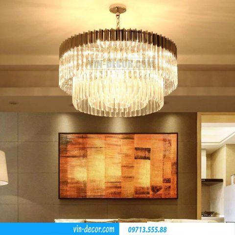 cơ sở cung cấp đèn trang trí chuyên bán buôn-bán lẻ các mặt hàng đến trên toàn quốc-02