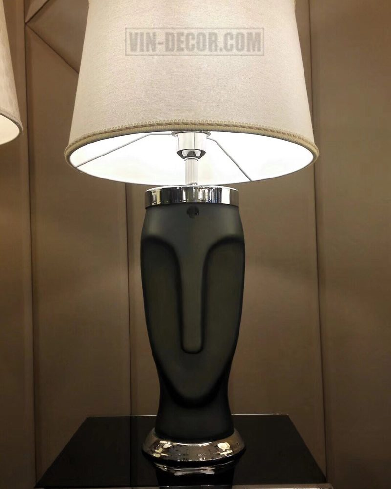 đèn trang trí phòng ngủ ấn tượng md 32