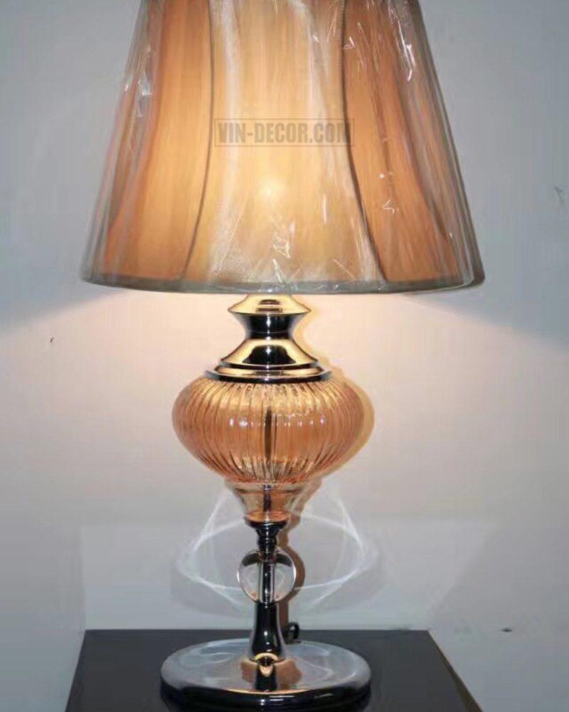 đèn trang trí phòng ngủ ấn tượng md 33