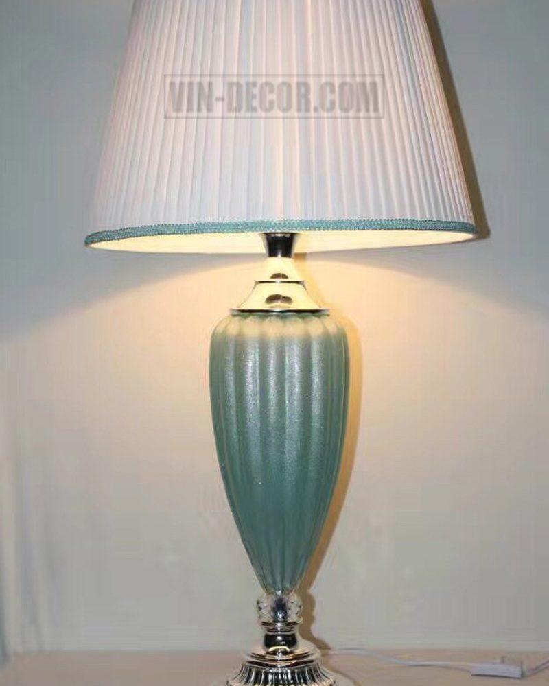 đèn trang trí phòng ngủ ấn tượng md 34