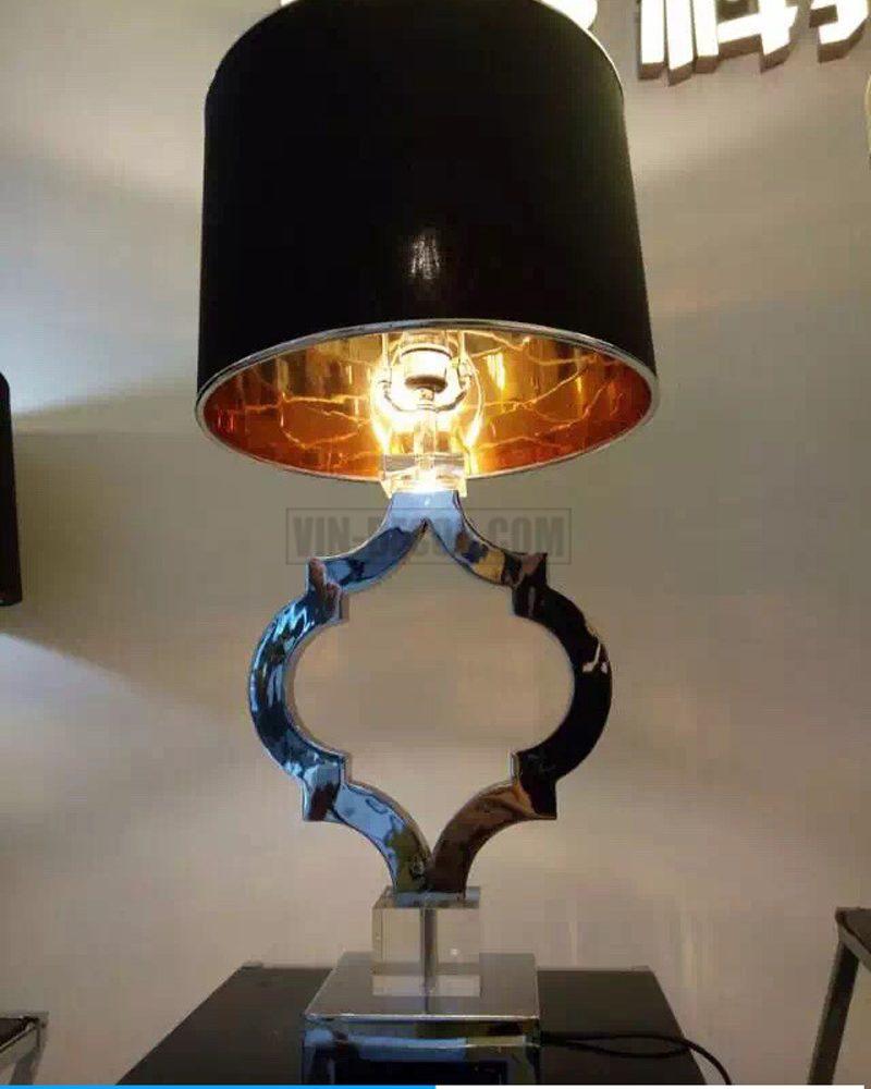 đèn trang trí phòng ngủ md 30