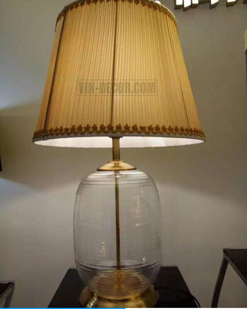 đèn trang trí phòng ngủ md 31