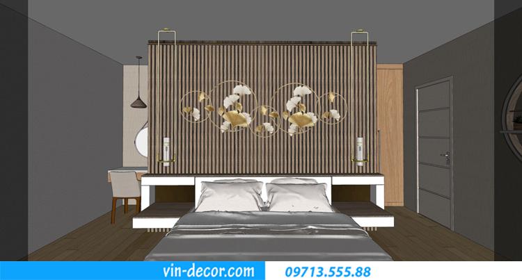 tranh treo tường phong thủy hoa phú quý TS 032 2